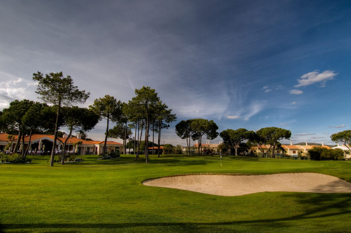 Vila Sol Golf Course-15917