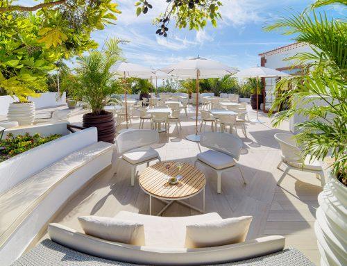 Hotel Jardin Tecina ****, La Gomera-15476