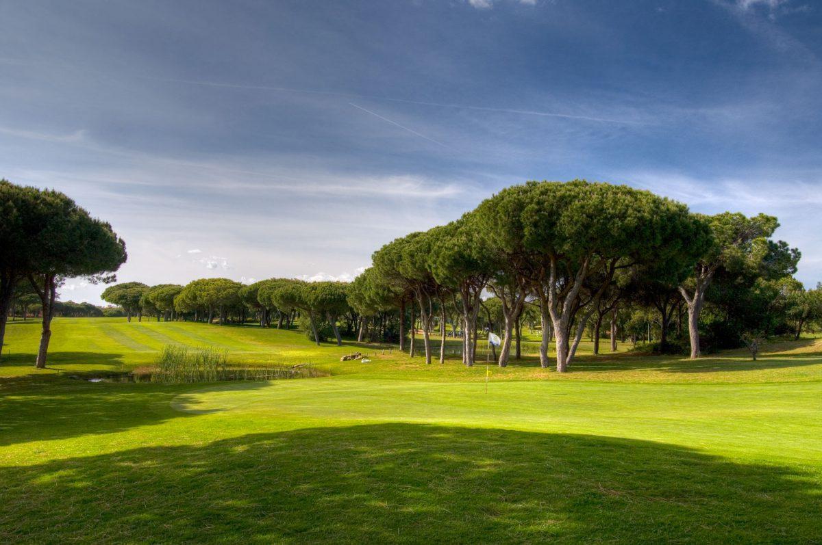 Vila Sol Golf Course-15918