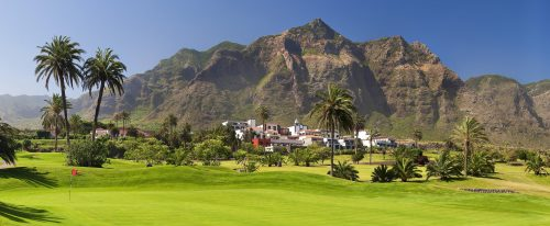 Buenavista Golf Course-15624