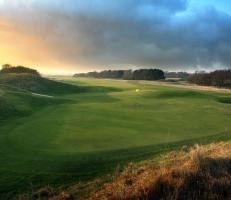 Royal Lytham & St. Annes Golf Course-13851