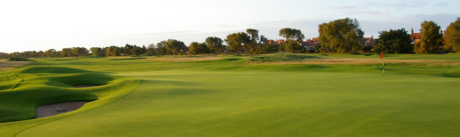 Royal Lytham & St. Annes Golf Course-13853