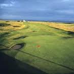 Royal Troon Golf Course-12278