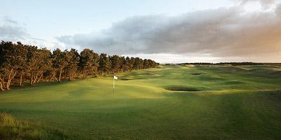 Dundonald Links Golf Course-12285