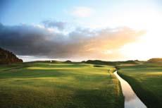 Dundonald Links Golf Course-0