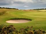 Dundonald Links Golf Course-12286
