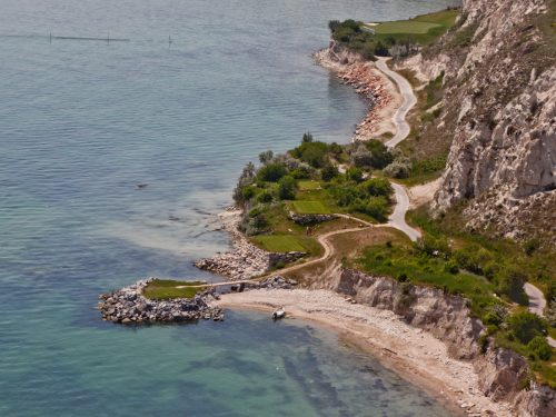 Thracian Cliffs Golf Course-16488