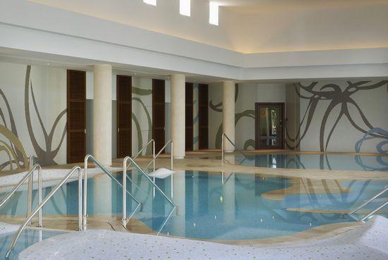 The Westin Resort Costa Navarino *****-10447