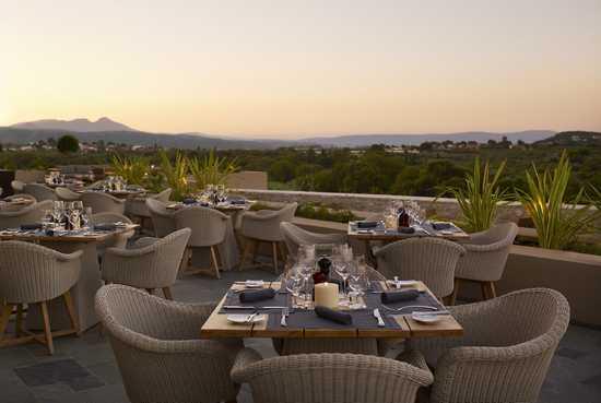 The Westin Resort Costa Navarino *****-10458