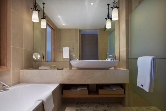 The Westin Resort Costa Navarino *****-10452