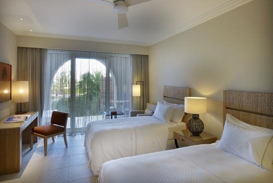 The Westin Resort Costa Navarino *****-10463