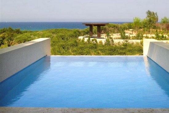 The Westin Resort Costa Navarino *****-10464
