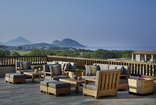 The Westin Resort Costa Navarino *****-10457