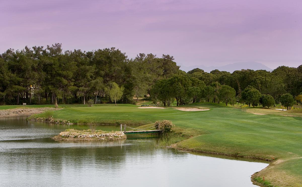 National Golf Club-17008