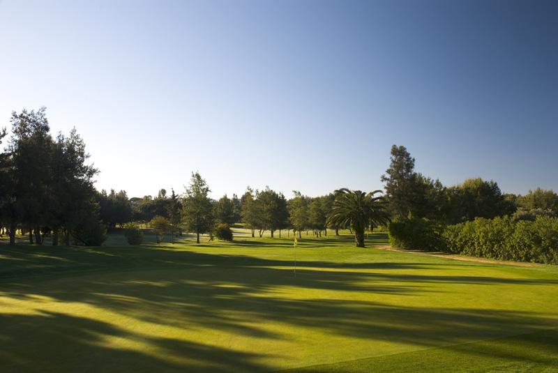 Pestana Alto Golf Course-8180