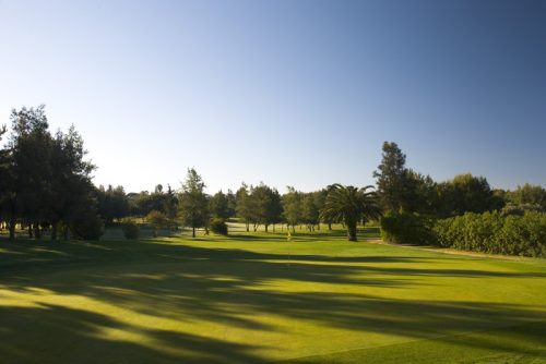 Pestana Alto Golf Course-0
