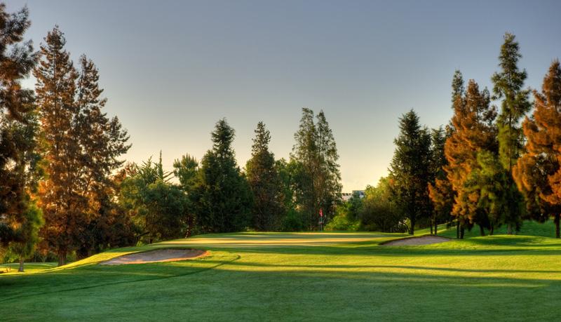 Pestana Alto Golf Course-8184