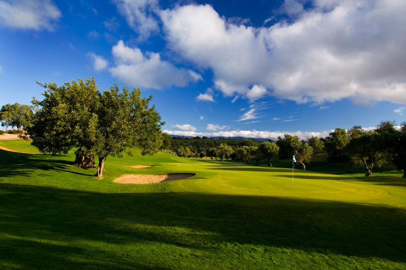 Pestana Vale da Pinta Golf Course-0