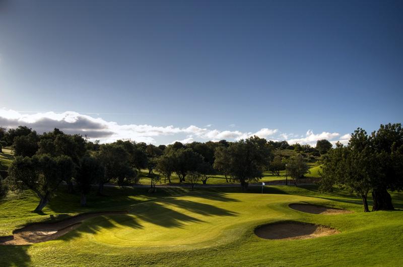 Pestana Vale da Pinta Golf Course-8191
