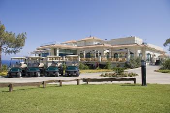Korineum Golf Course-11319