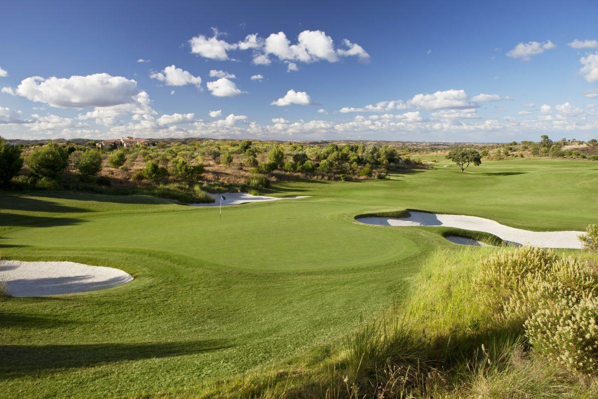Monte Rei Golf & Country Club-11338