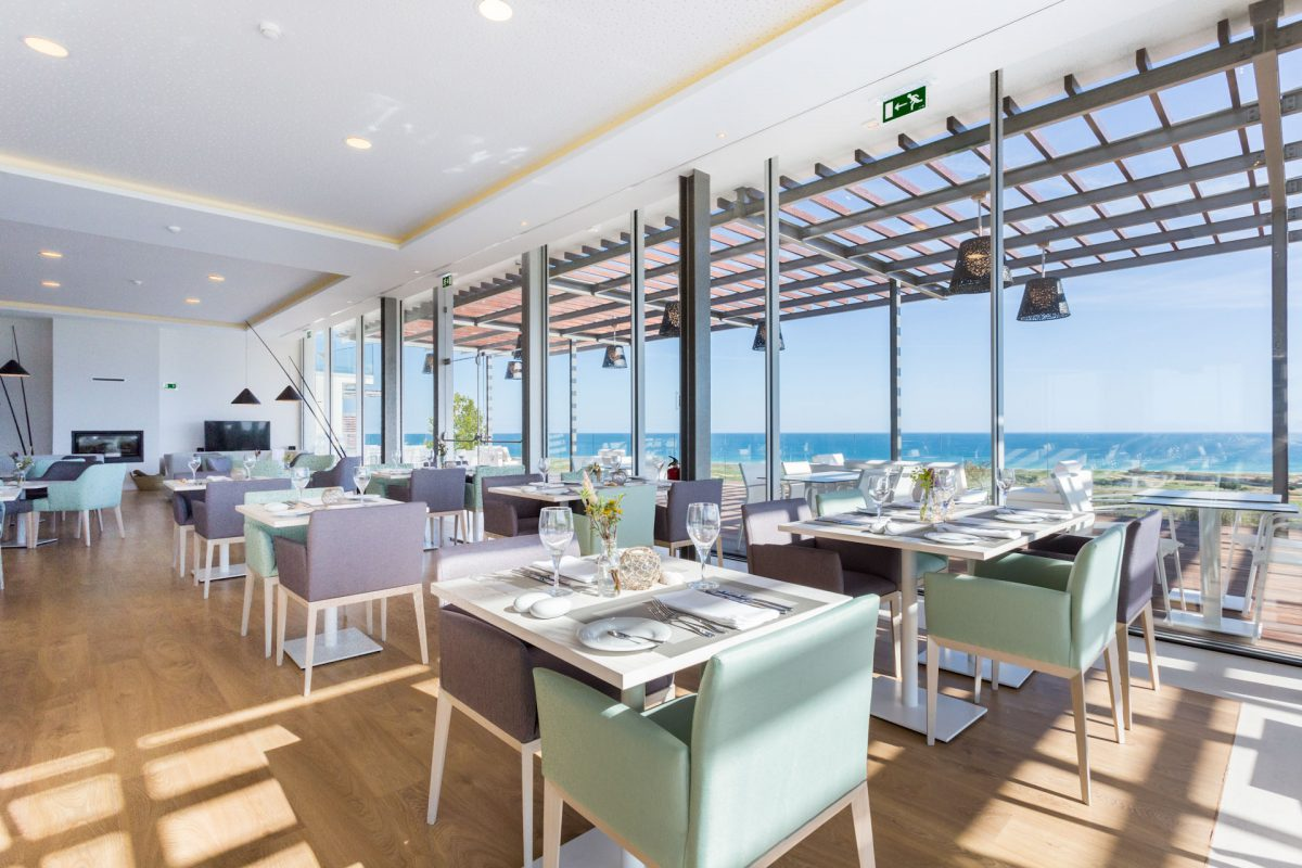 Onyria Beach House Hotel *****-16887