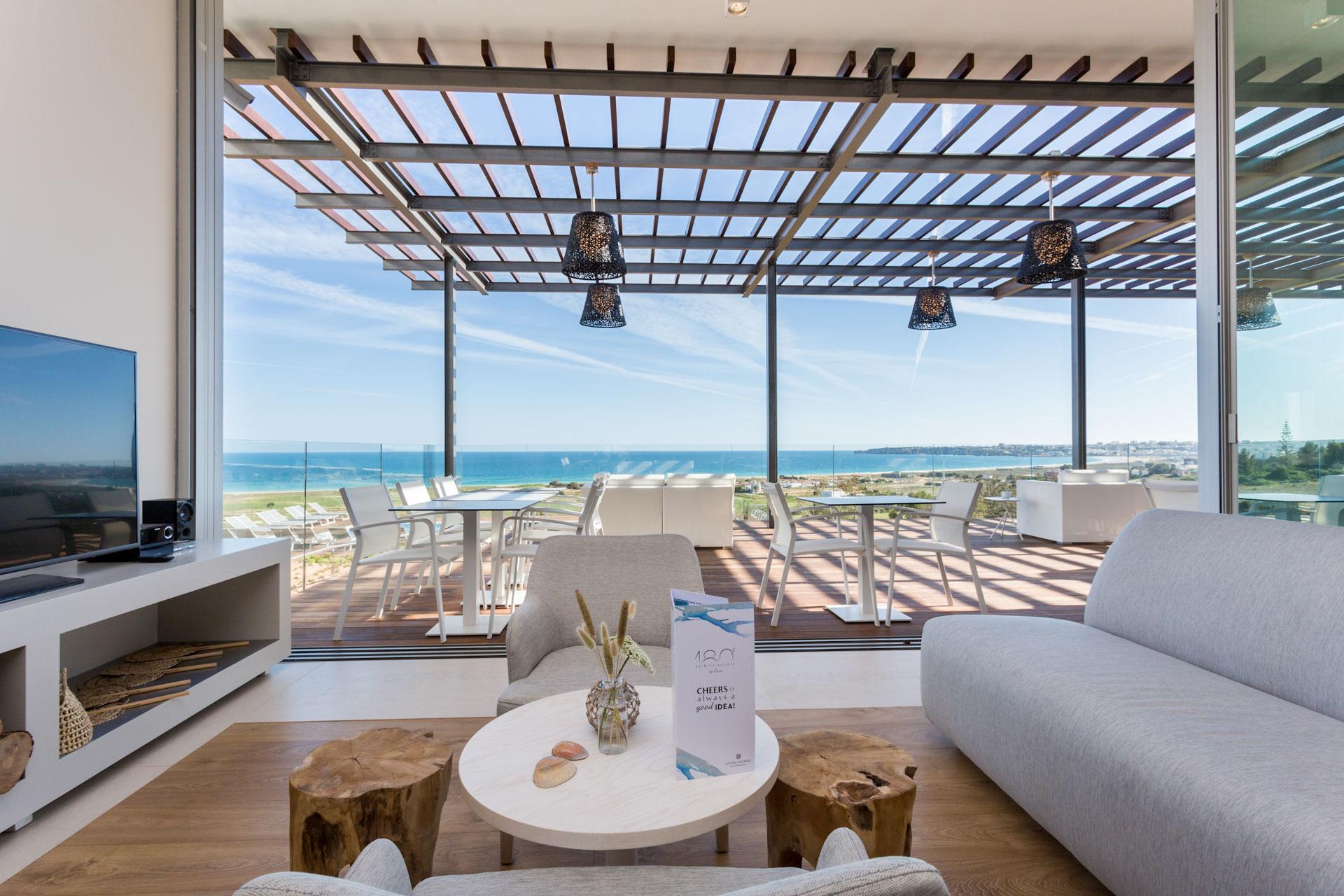 Onyria Beach House Hotel *****-16885