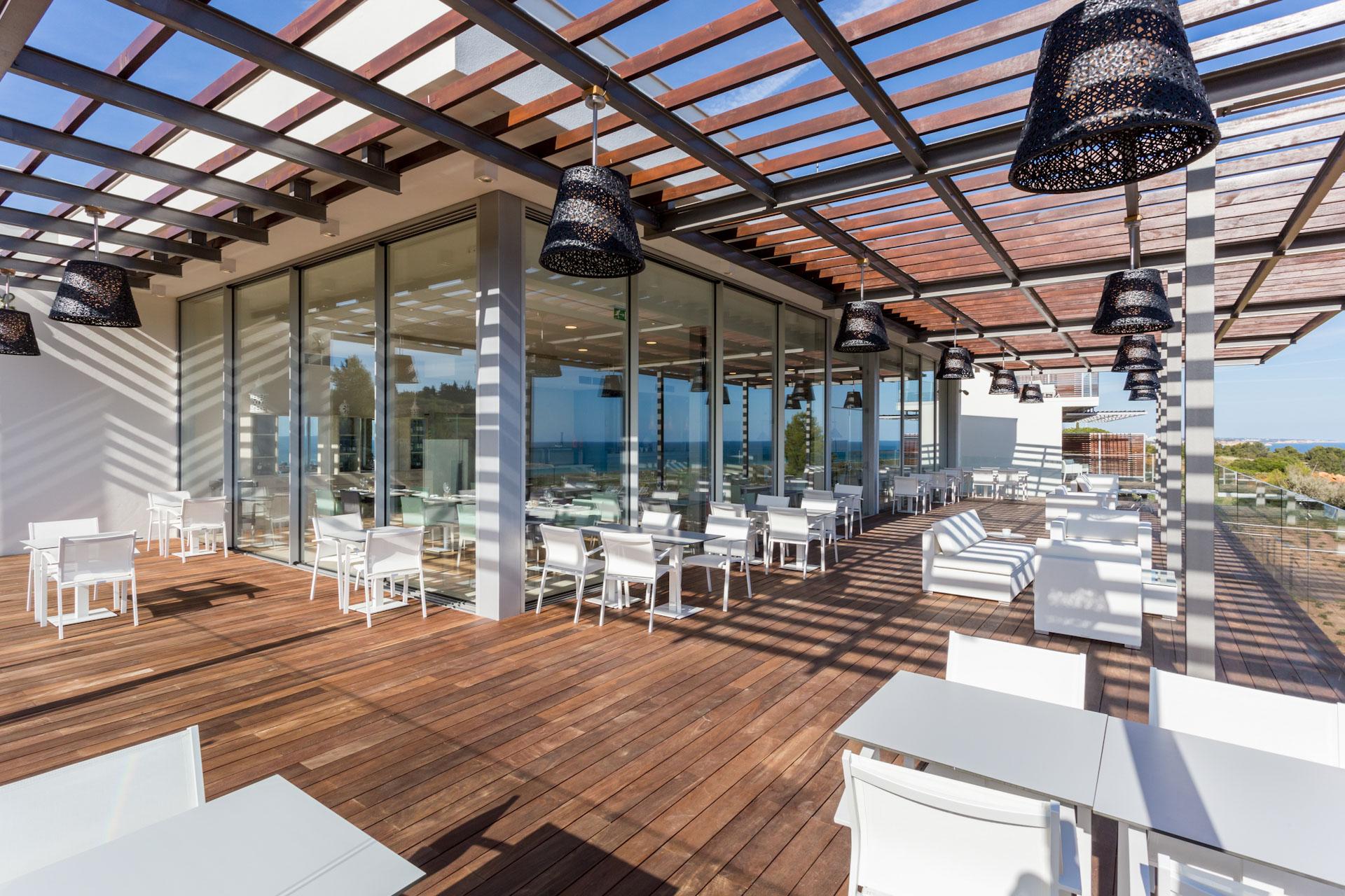 Onyria Beach House Hotel *****-16884