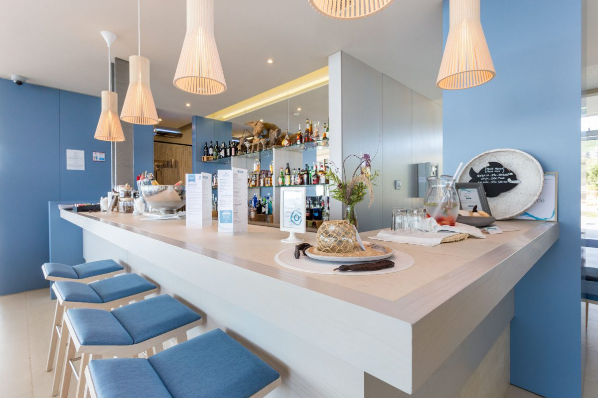 Onyria Beach House Hotel *****-16883