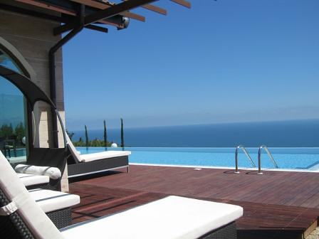 BlackSeaRama Golf & Villas-12065