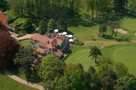 Royal Latem Golf Course-0