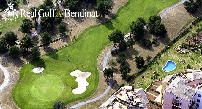 Real Golf de Bendinat Golf Course-6781