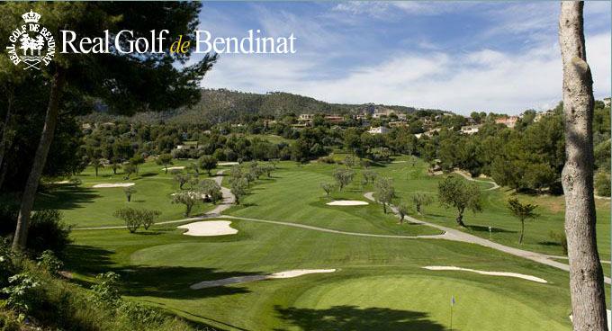 Real Golf de Bendinat Golf Course-6783