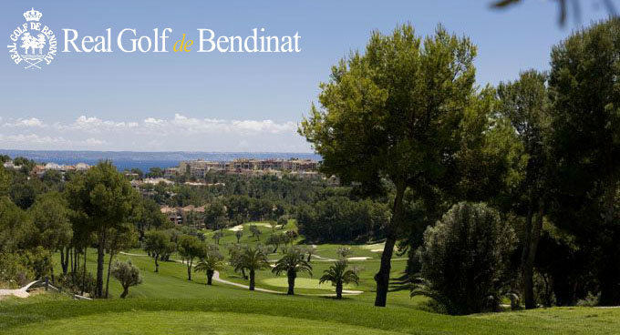 Real Golf de Bendinat Golf Course-6784