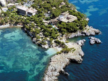 H10 Punta Negra Hotel ****-6686