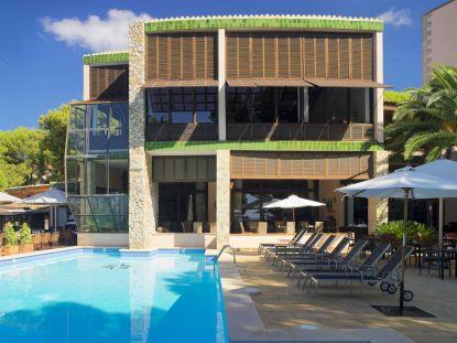 H10 Punta Negra Hotel ****-6685