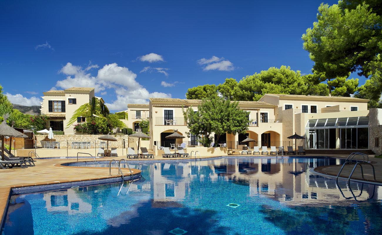 H10 Punta Negra Hotel ****-6689