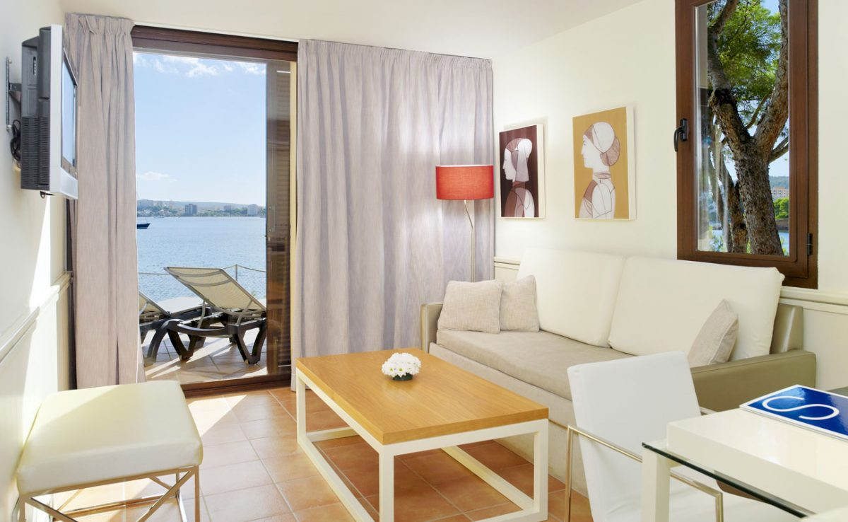 H10 Punta Negra Hotel ****-6688