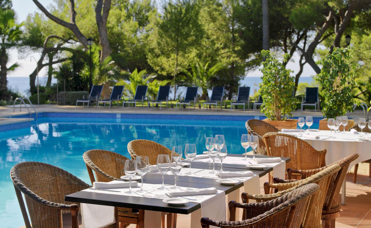 H10 Punta Negra Hotel ****-6690