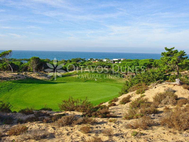 Oitavos Golf Course-8835
