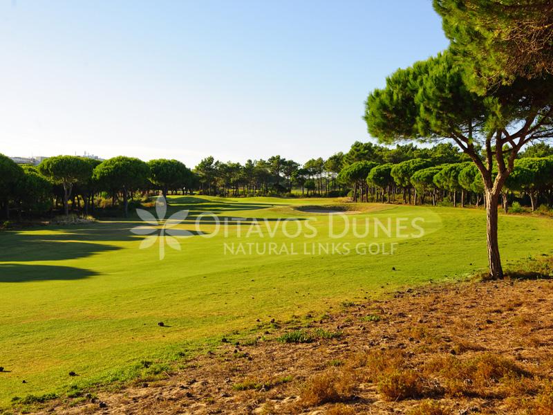Oitavos Golf Course-8840