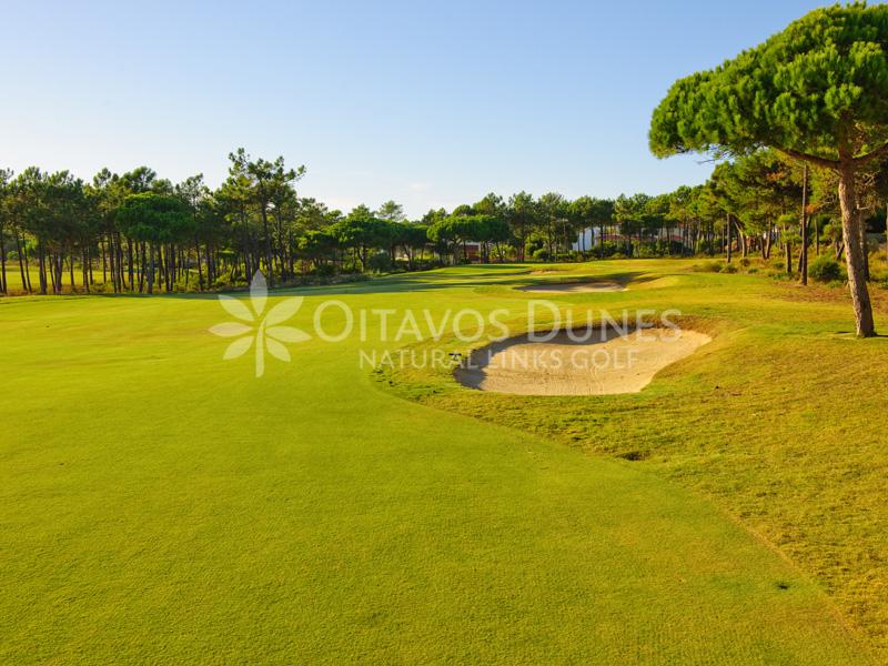 Oitavos Golf Course-8841