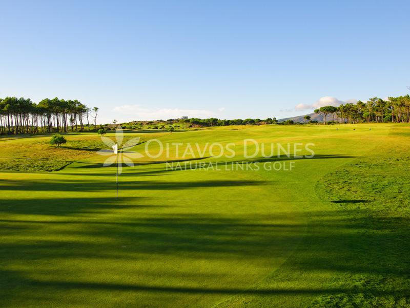 Oitavos Golf Course-8842