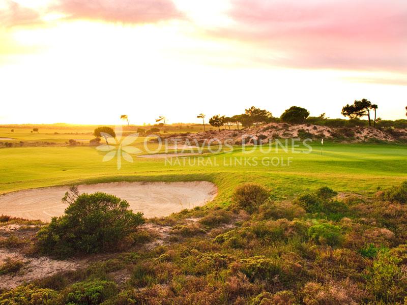 Oitavos Golf Course-8833