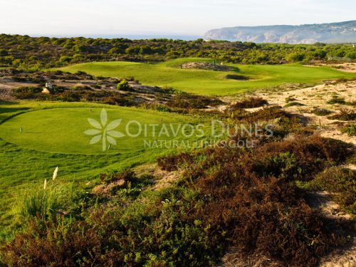 Oitavos Golf Course-8832