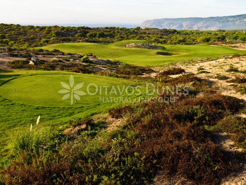 Oitavos Golf Course-8832