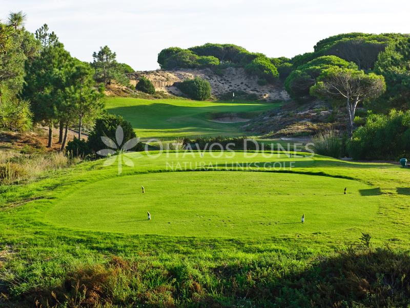 Oitavos Golf Course-8834