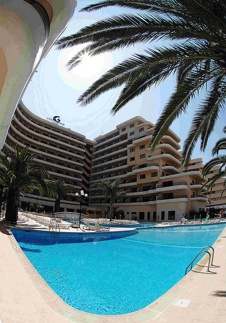Vila Gale Marina-8432