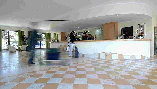 Vila Gale Marina-8435