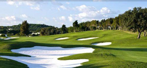 Quinta do Lago Laranjal Golf Course-8452